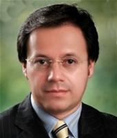 Arias Cruz Álvaro