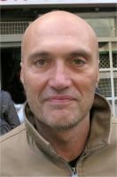 Jaime Serra Palou