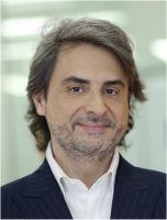 Oleaque Moreno Joan Manuel
