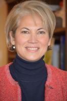 Marta Redondo García