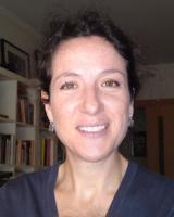 Parratt Fernández Sonia