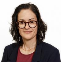 Beatriz Feijoo Fernández