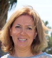 Soledad Ruano López