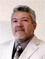 José de Jesús Pérez Balbuena