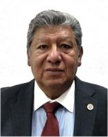 Gerardo Sánchez Ambriz