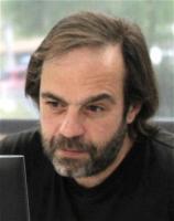 Alvarez Luis