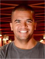 Araujo Ronaldo