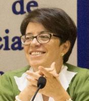 García González Aurora