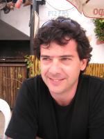 Fernando Mérida Martín