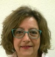 Rodríguez Vera Isabel