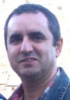 García Vicente José