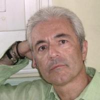 Santi Romero Garuz
