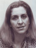 Silvia Pellegrini Ripamonti