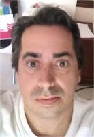 Tapia Frade Alejandro
