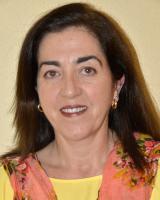 Alba-María Martínez-Sala