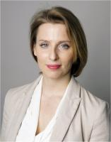 Theben Alexandra