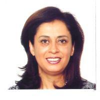 Myriam Peñafiel