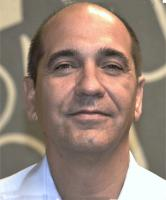 Alberto Luis García García