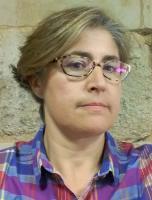 María-Isabel Manzano-García