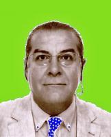 Lope Salvador Víctor