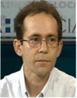 Vizcaíno Pérez Ricardo