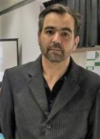 Cruz Gómez  Leoncio Daniel