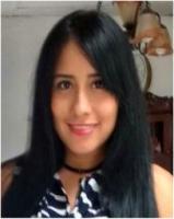 Leidy Katherine Ocampo Millán