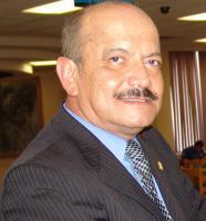 Jesús Cortés-Vera
