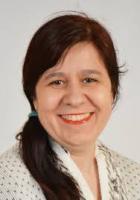 Ana Almansa-Martínez