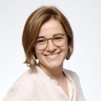Eva Campos Domínguez