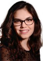 Portalés Oliva Marta