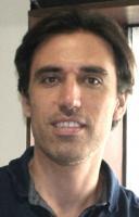 Nicolás Ojeda Miguel Ángel