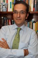 Pascual Sánchez José Antonio