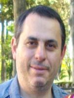 Javier García García