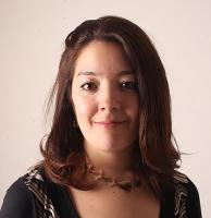 Laura Rigoni