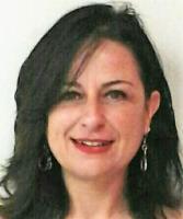Rodríguez Vázquez Clide