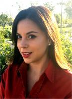Jannine Jiménez Ruesta