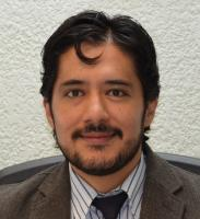 Héctor Alejandro Ramos Chávez