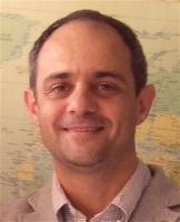 Ortega Toro Enrique