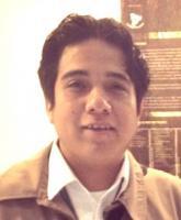 Aguilar-Gallegos Norman