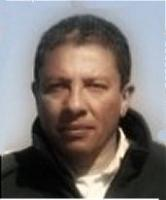 Modesto da Silva José Fernando