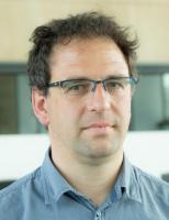 Arce García Sergio