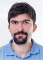 Sánchez-Padial Antonio J.