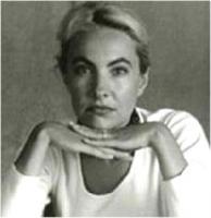 Cousido-González María-Pilar