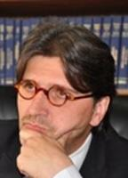 Francisco Sierra Caballero