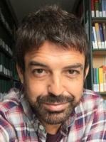 Joaquín Castillo de Mesa