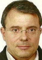 García Tartera Francisco J.