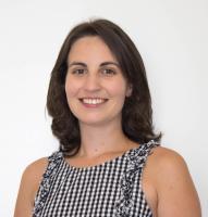 Marta Rodríguez Castro