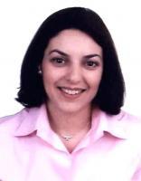 Jiménez-Encinas Pilar