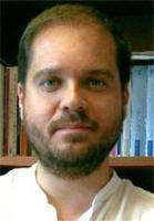 Iván Puentes-Rivera